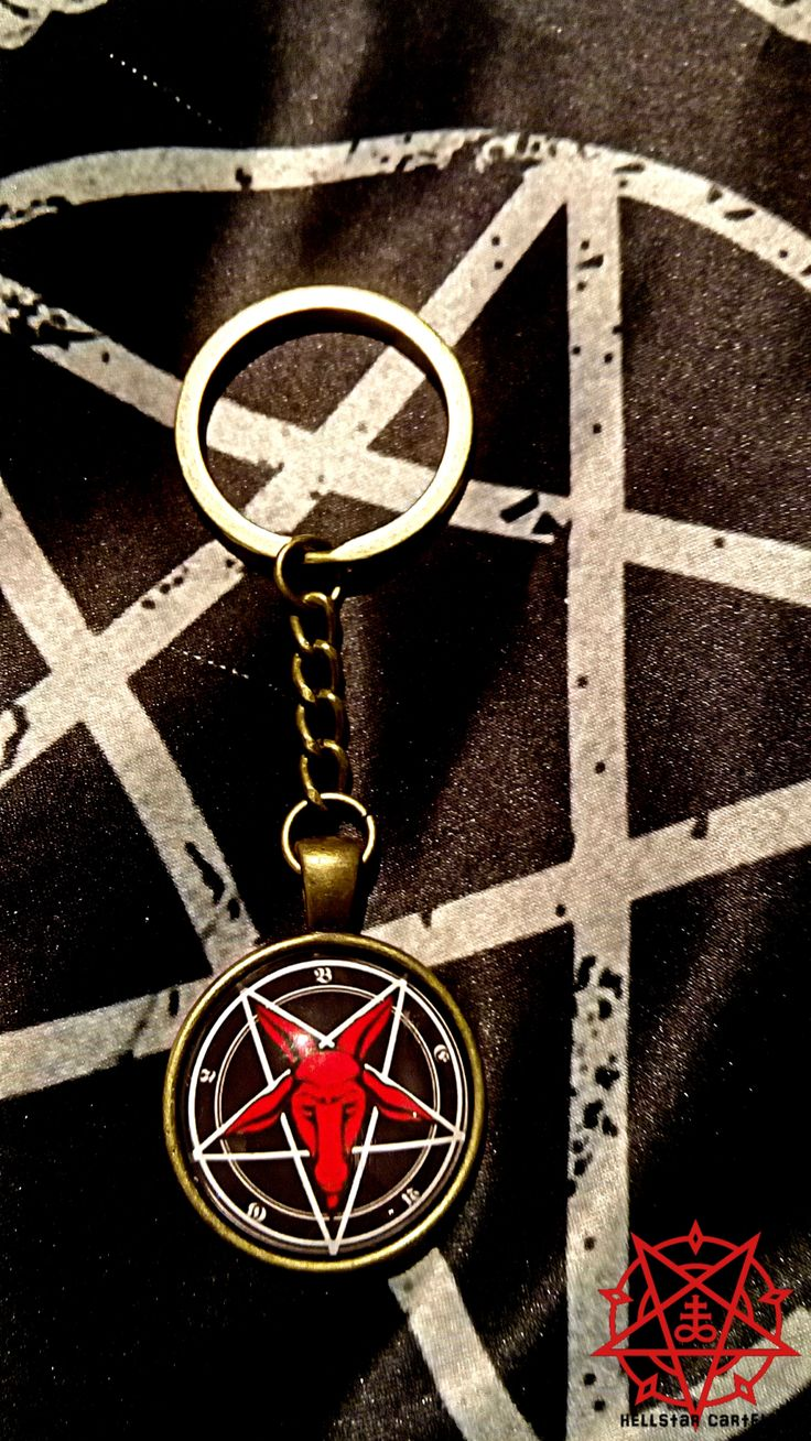 345 best satans cathedral images on pinterest cathedral demon sigil of satan occult demonic ritual black keychain material glass zinc alloy free buycottarizona Gallery