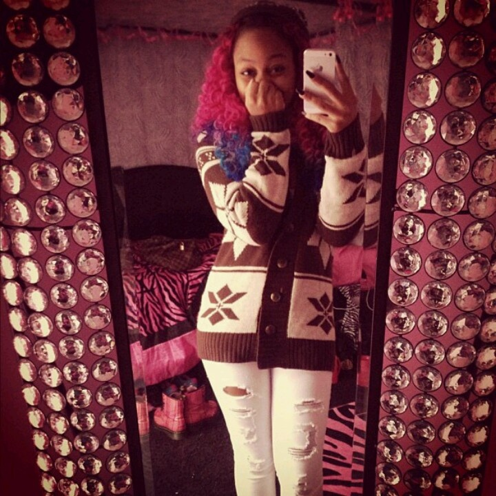 bahja rodriguez sweater things i love pinterest sweaters 720x720
