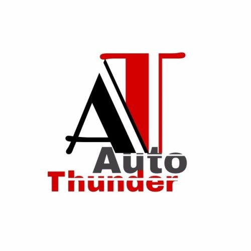 AutoThunder - Tech Updates  –  @autothunder  Automobile Magazines / car / bikes /Photography / Technical Updates / Review / Feature comparision / Automoti.... Use @TChannelsbot to discover the best Telegram channels – news, games, music, weather, polls, e-butlers or cat images right in your messenger.