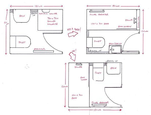 Bathroom Layout Under Stairs 59 best bathroom images on pinterest | bathroom ideas, room and stairs