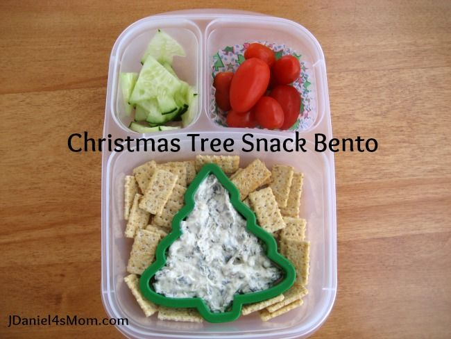 Pin By Lindsay Williams On Yum In  Pinterest Snacks Christmas Snacks And Kids Christmas