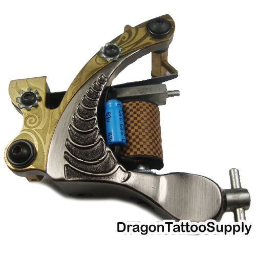 http://dragontattoosupplies.com/collections/tattoo-machines/products/yellow-steel-professional-tattoo-machine-tm-s020-w-10-coils