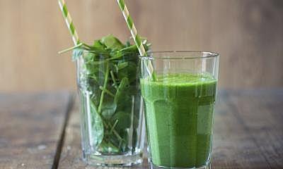 Die wichtigsten Vitamin-B-Lieferanten | Vital