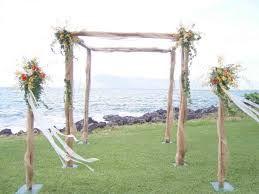 Resultado de imagen para ambientacion de bodas al aire libre