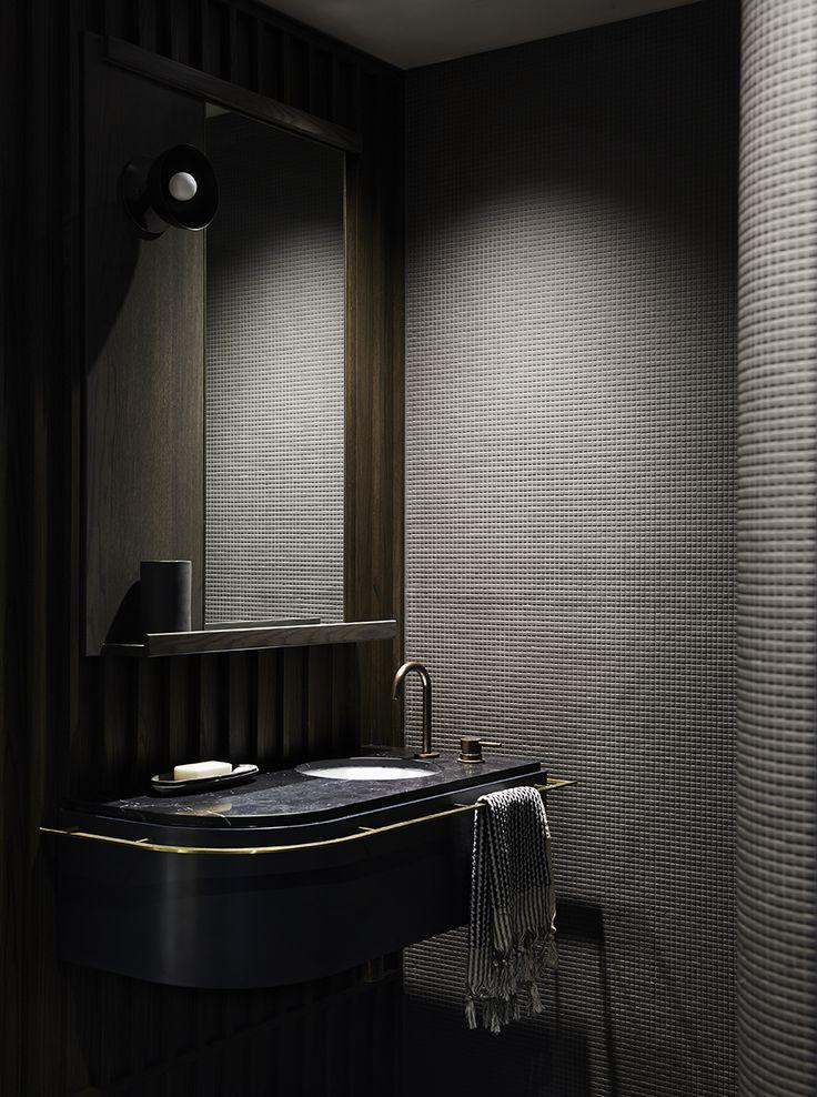 Bathroom Design Eastbourne 404 best bathrooms - guest room images on pinterest | bathroom