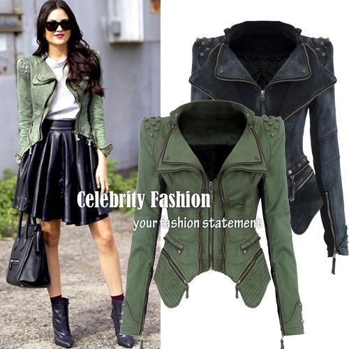 87 best Aliexpress Jackets images on Pinterest | Cheap jackets ...