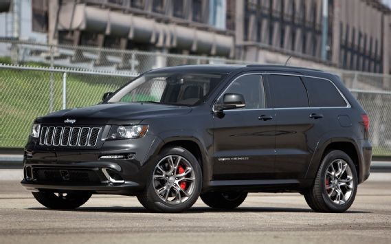 Holy crap thats a Jeep??!?!?!  Google Image Result for http://image.motortrend.com/f/33057530%2Bw569%2Bh356%2Bar1/2012-Jeep-Cherokee-SRT8-front-three-quarters-view.jpg
