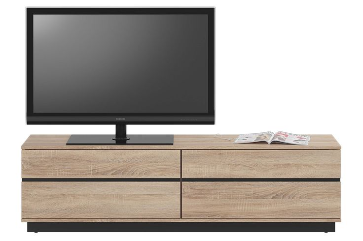 jahnke tv mobel luxor 2000 sl beautiful the ml tv cabinet from german furniture specialists jahnke comes  in a sawn oak finish with tv rack jahnke