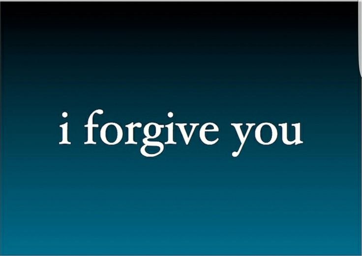 how to get god to forgive you