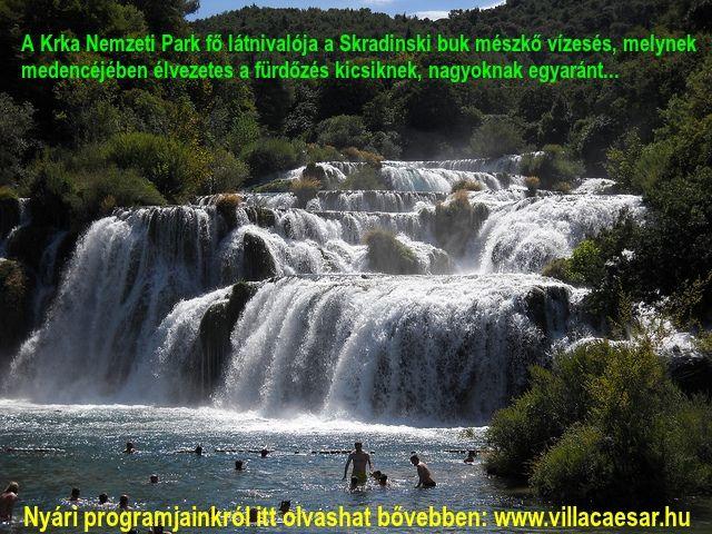Fedezze fel a Vir sziget látványosságait, nevezetességeit és #Horvátország történelmét..