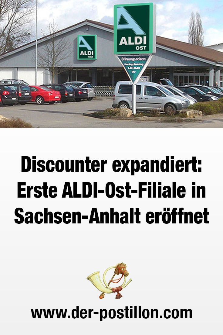 Aldi Ost