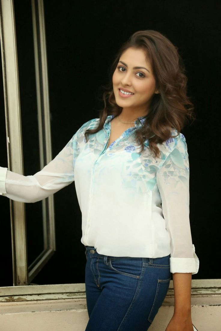 Madhu Shalini Nude Photos Pretty 26 best madhu shalini images on pinterest | actresses, female