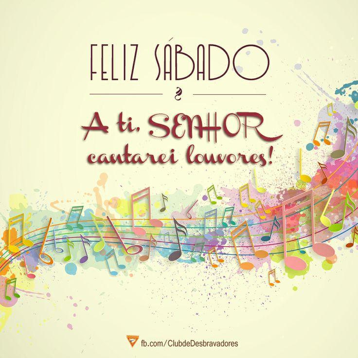 #Feliz #Sabado