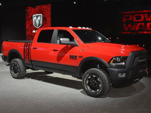 Top 10 womens xmas gifts 2019 dodge