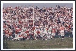 1963 jets vs. patriots