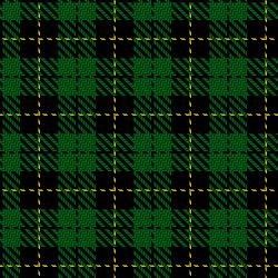 The Scottish Register of Tartans - Wallace