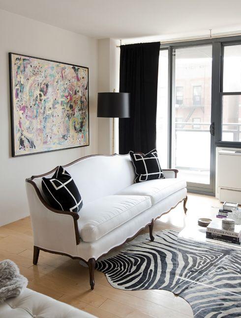Kirklands Floor Pillows : 1000+ images about Sofas on Pinterest Louis xvi, Vintage sofa and Antique sofa