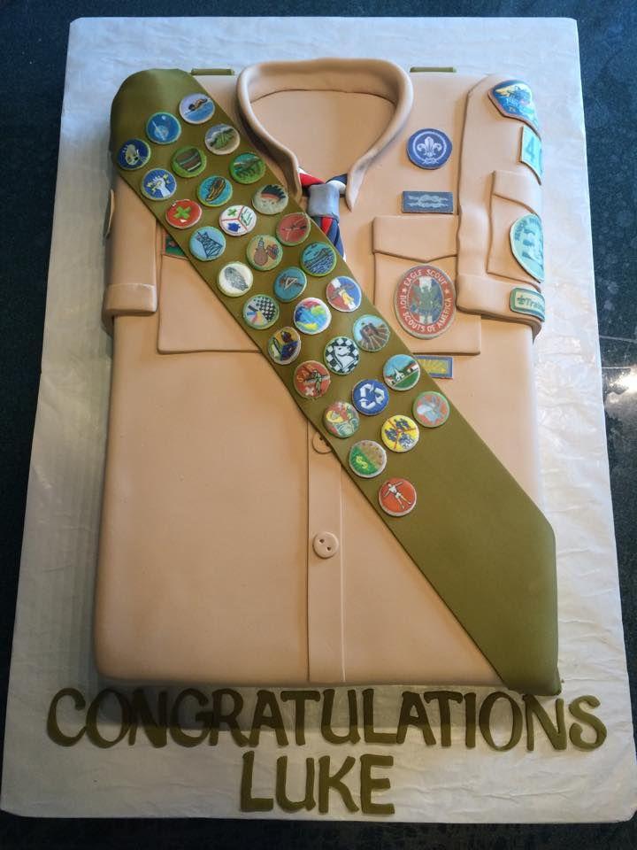 Congratulations Eagle Scout, merit badges, eagle, BSA, Boy Scout