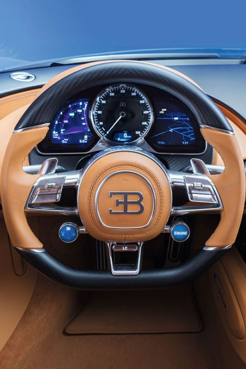 2018 bugatti horsepower. plain 2018 bugatti has revealed its longawaited veyron successor the chiron with  1500 horsepower and a 261 mph top speed it will have very few competitors on 2018 bugatti