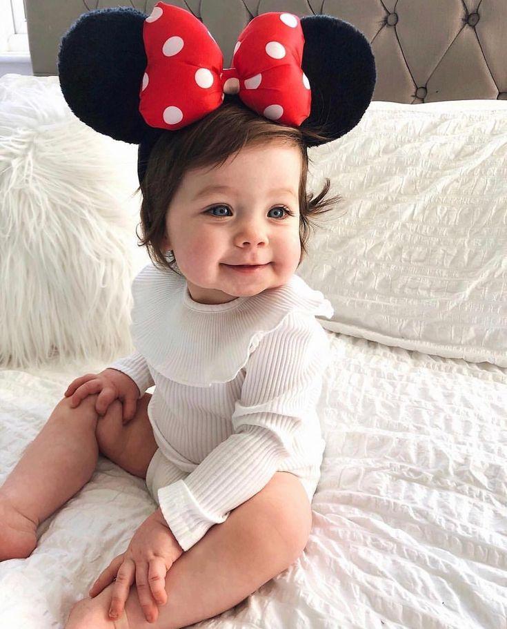 Pin de Ana Carolina Galvão em Baby Boy | Crianças bonitas