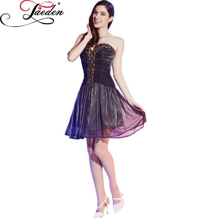 Mejores 697 imágenes de Cocktail Dresses en Pinterest | Vestidos de ...