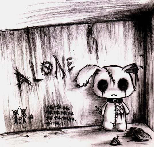 emo images - Google Search                                                                                                                                                                                 More