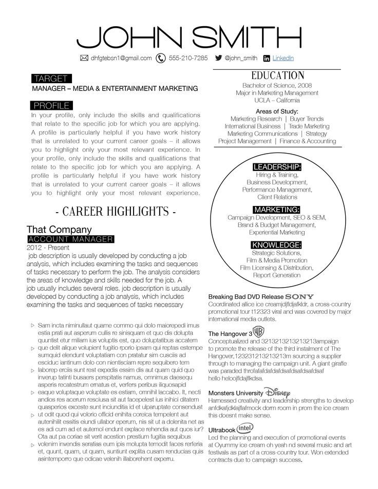 Call Center Floor Manager Sample Resume Entrancing 10 Best Quotes I Like Images On Pinterest  Resume Format Cv Format .