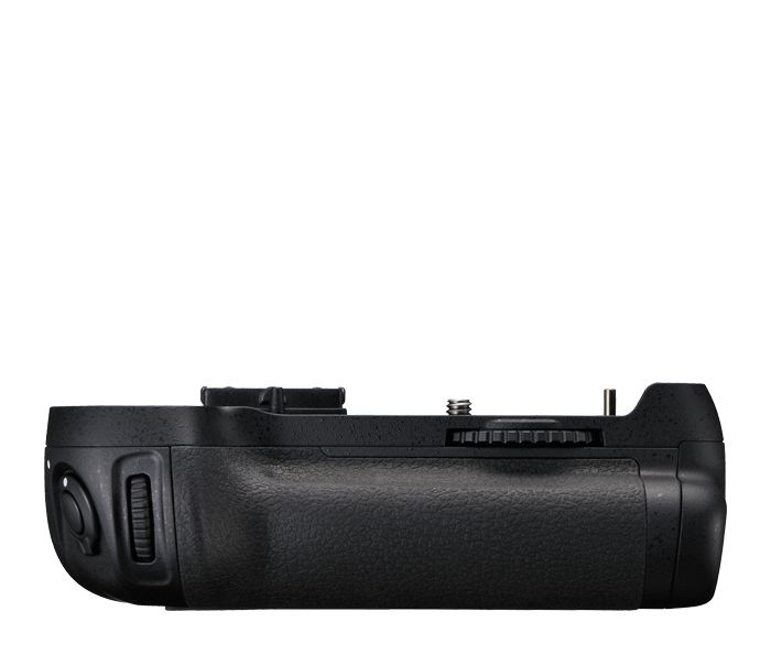 Nikon MD-D12 Battery grip for D800