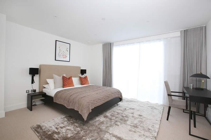 floor-to-ceiling-curtains-fulham-sw6