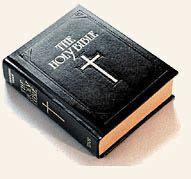 Catholic Bible: Douay-Rheims Bible Online, Verses Search.