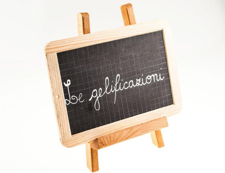 LA SCIENZA IN CUCINA SPIEGATA AI BAMBINI: la gelificazione – prima parte  http://www.coquinaria.it/la-scienza-in-cucina-spiegata-ai-bambini-la-gelificazione-prima-parte/