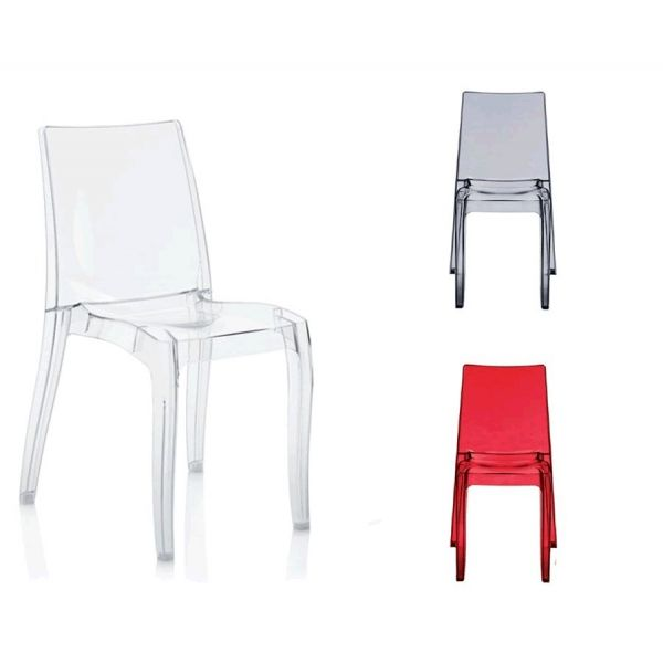 107 best Sedie images on Pinterest   Prezzo, Eames and Fiber