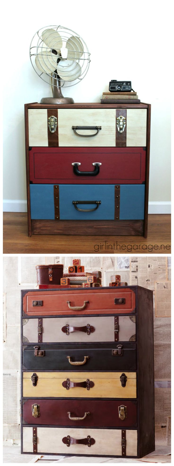 Best 20+ Ikea dresser ideas on Pinterest | Ikea dresser hack ...