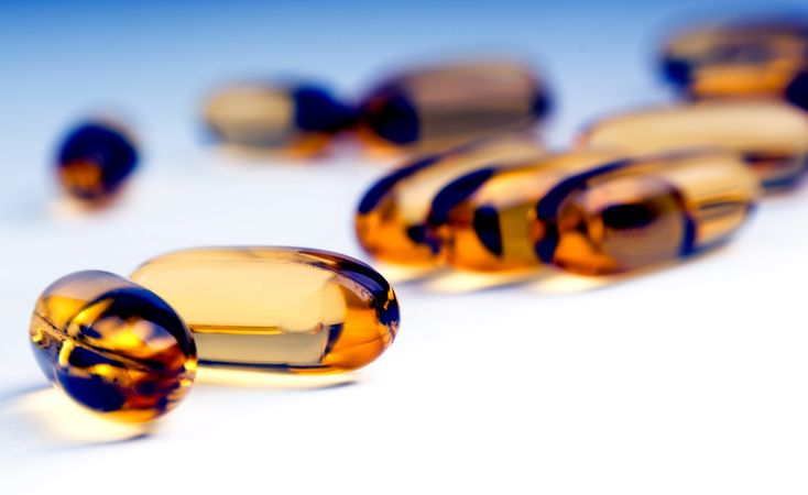 The benefits of omega-3 fish oils for mood and mental health include borderline personality disorder treatment. But the key is using the right kind of fish oil at the right dosage.