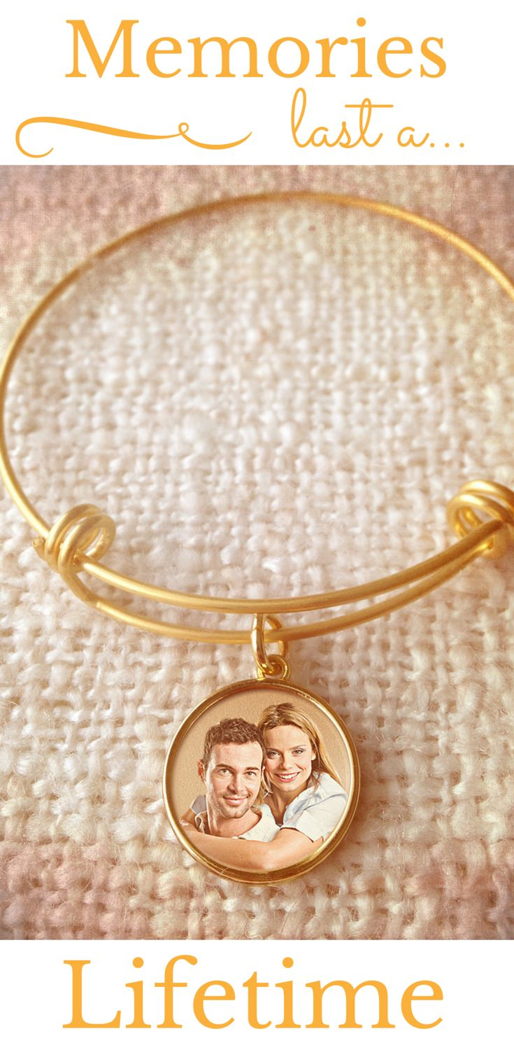 Memories last a lifetime on personalized Alex and Ani inspired stackable bracelets. <3 #UniquelyYours <3