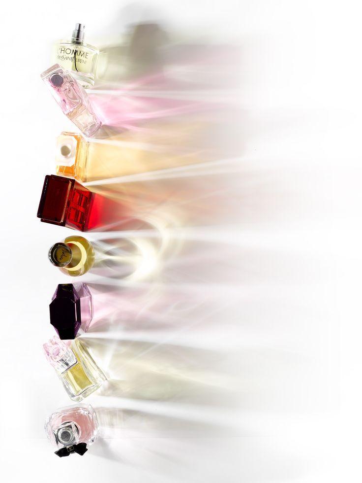 Editorial Kosmetisches Styling | Stillleben-Styling von Kosmetikerin Marissa Gim … – #Kosmetik #Redaktion #Gim #Leben #Marissa