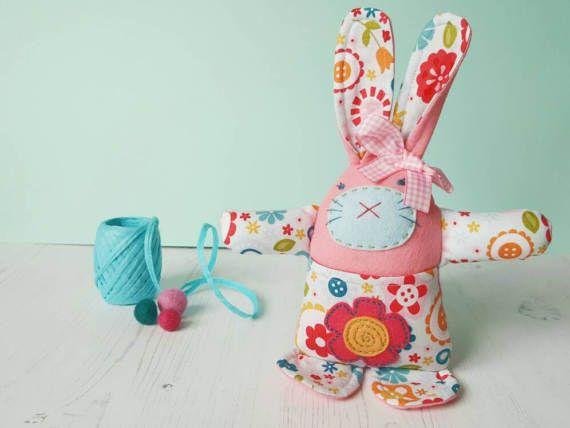 15 best thank you teacher teacher appreciation gift ideas images easter bunny plush rabbit toy easter gift bunny rabbit soft toy easter gift for child easter toy bunny soft toy pink bunny toy negle Gallery