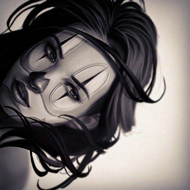 Best 25 Clown Tattoo Ideas On Pinterest: 25+ Best Ideas About Chicano Drawings On Pinterest