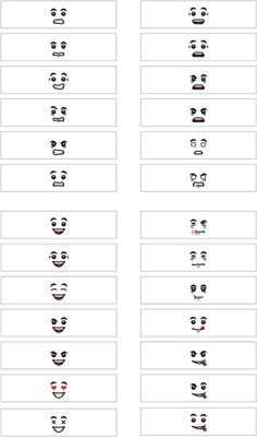 Best Decals Images On Pinterest Lego Decals Print Ideas And - How to make homemade lego decals