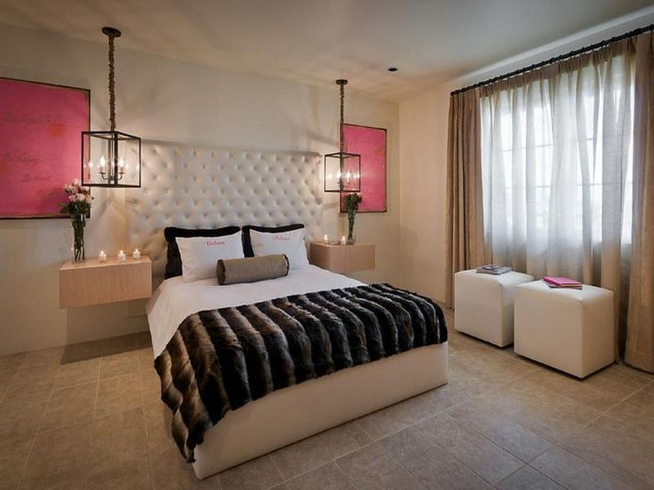Nice Young Adult Bedroom Ideas   Http://aprikot.xyz/074501/young
