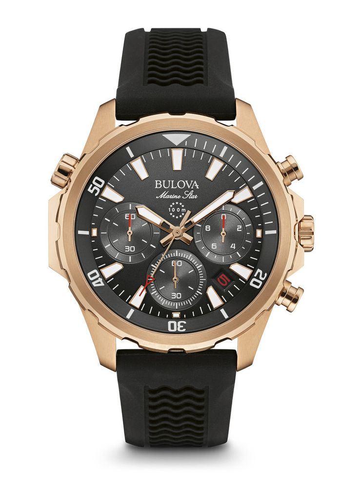 39 best images about mens bulova watches sport collection
