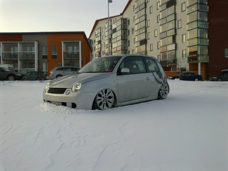 jjjkkk' Lupo, with X5, like a boss.Auto Style, Coolnvw Und, Stance Und, Lupo Gti, Fitment Crap, S10, Lower Vehicle, Kyl, Gti Bags