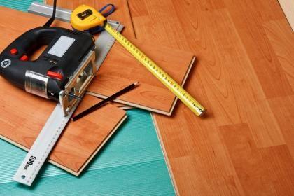 Строительство деревянных домов под ключ | строительство дачных, загородных деревянных домов недорого | СК Дом Мечты
