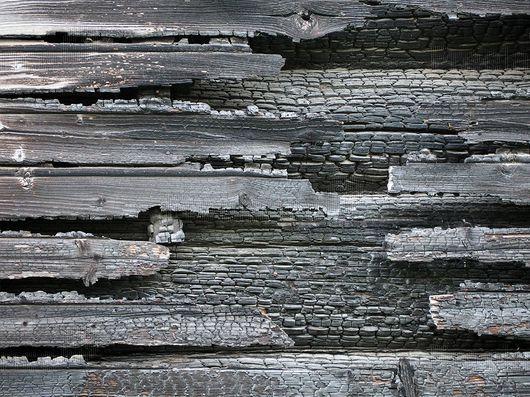 50 shades of Grey.  #fire #grey #charred #freelancecreative #freelancediscount #freelancer