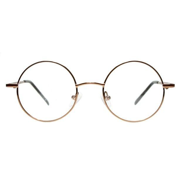 Glasses Frames Eye Size : Top 25+ best Round eyeglasses ideas on Pinterest Vintage ...