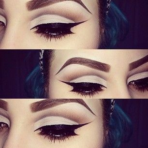 17 Best Images About Brow Shapes On Pinterest Eyebrows
