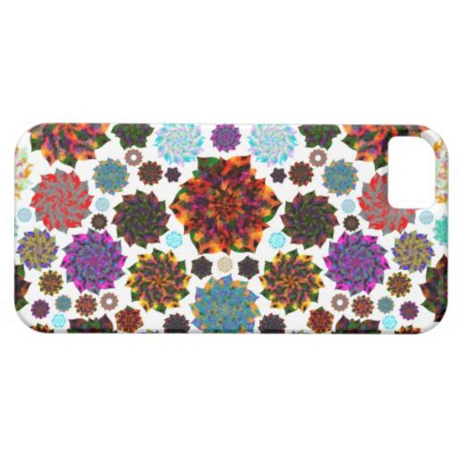 Exotic Flowers | For Your Eyes  Heart | Beautiful  stylish iPhone 5 case | design by groovugap | #sexycolors #amazingflowers