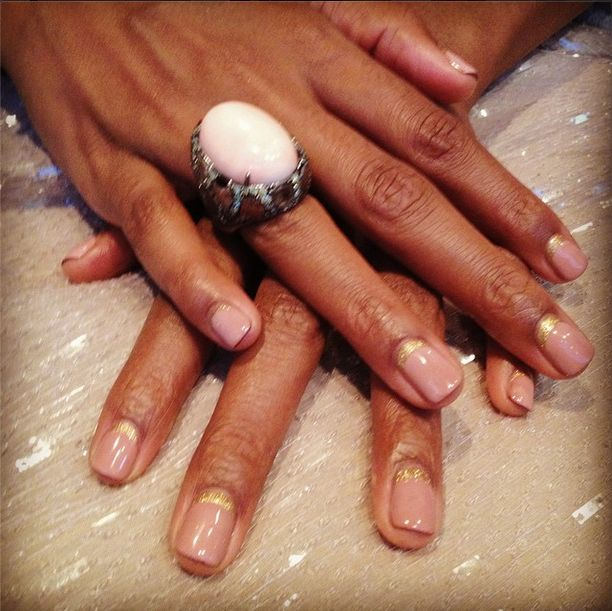 46 best nails images on Pinterest | Heels, Nail scissors and Beauty