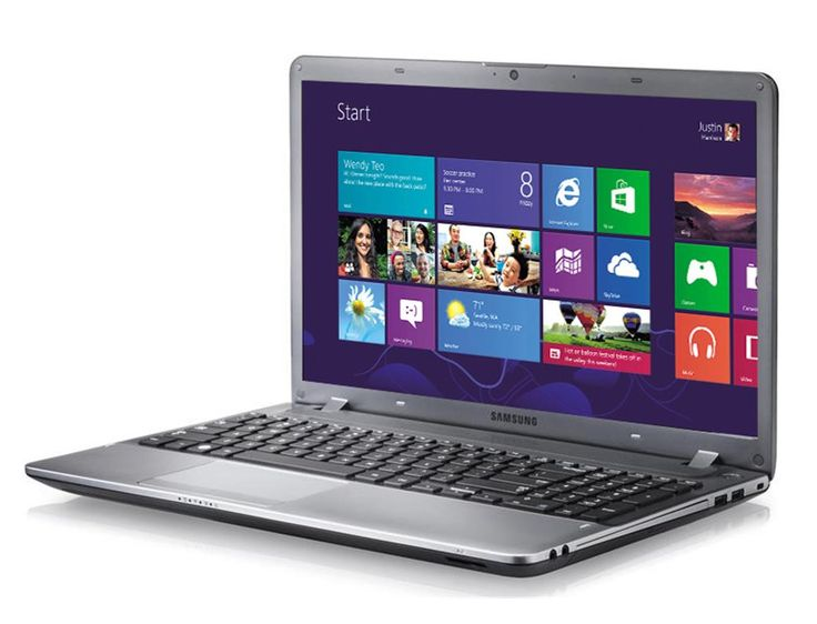 Mersin Laptop Servisi http://www.mersinlaptopservisi.com
