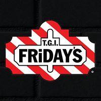TGI Fridays Jobs For Students - http://www.e4s.co.uk/profile/4070/tgi-fridays.html